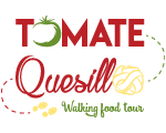 Tomate Quesillo