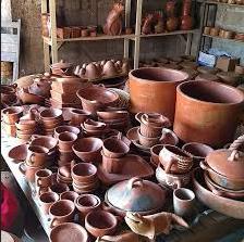 INMERSIÓN CULTURAL:  Cocina en Ocuilapa de Juárez